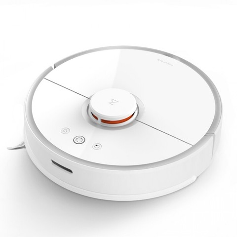 Xiaomi Mi Roborock Sweep One (S50 Grey)