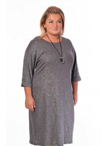 М3049-47 Платье