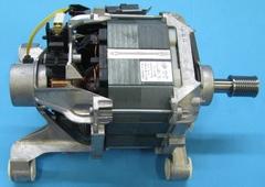Двигатель стиральной машины Gorenje, Asko 273680 зам. 291266, 587550, 265865, 154545