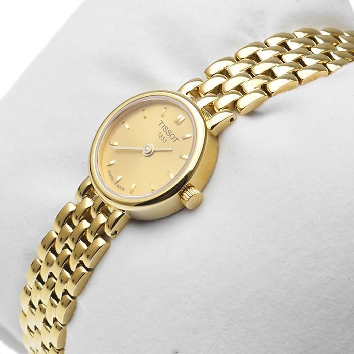 учесть, золотые часы tissot женские ароматов Принято считать