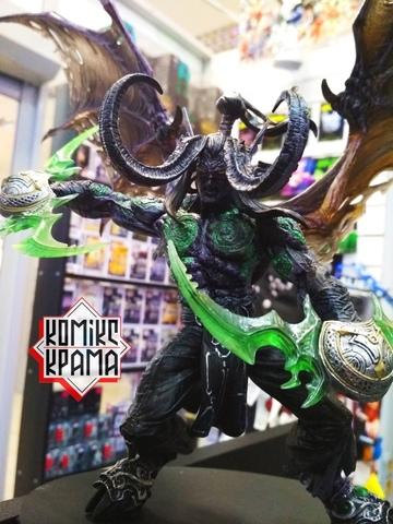 Фигурка Warcraft