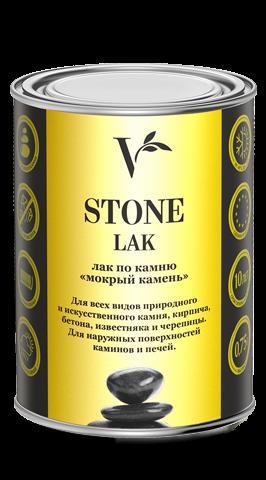 VERES STONE LAK/ВЕРЕС СТОУН ЛАК лак по камню