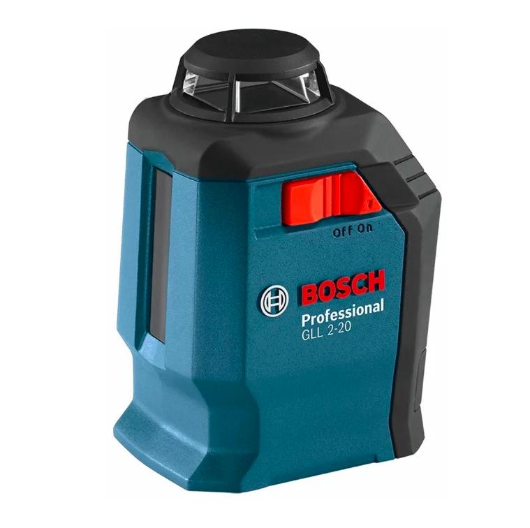 Лазерные уровни BOSCH Лазерный нивелир Bosch GLL 2-20 (0601063J00) Снимок_экрана_2019-07-10_в_16.53.44.png