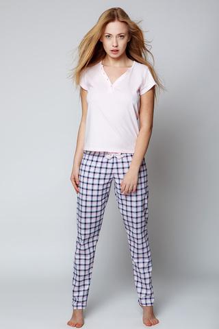 Пижама Penelope Sensis