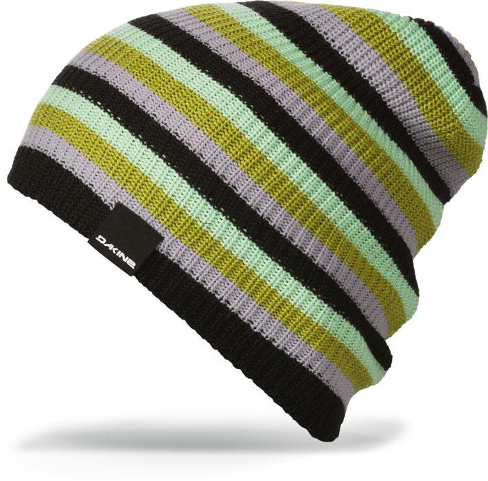 Длинные шапки Шапка Dakine Chase Moss/Mint CHASE_MSM_MOSS__-_MINT.jpg
