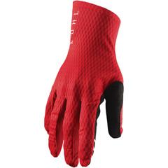 Agile Gloves / Красный