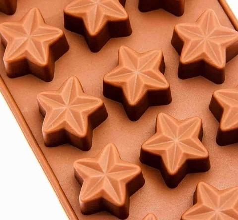 Форма для льда и шоколада