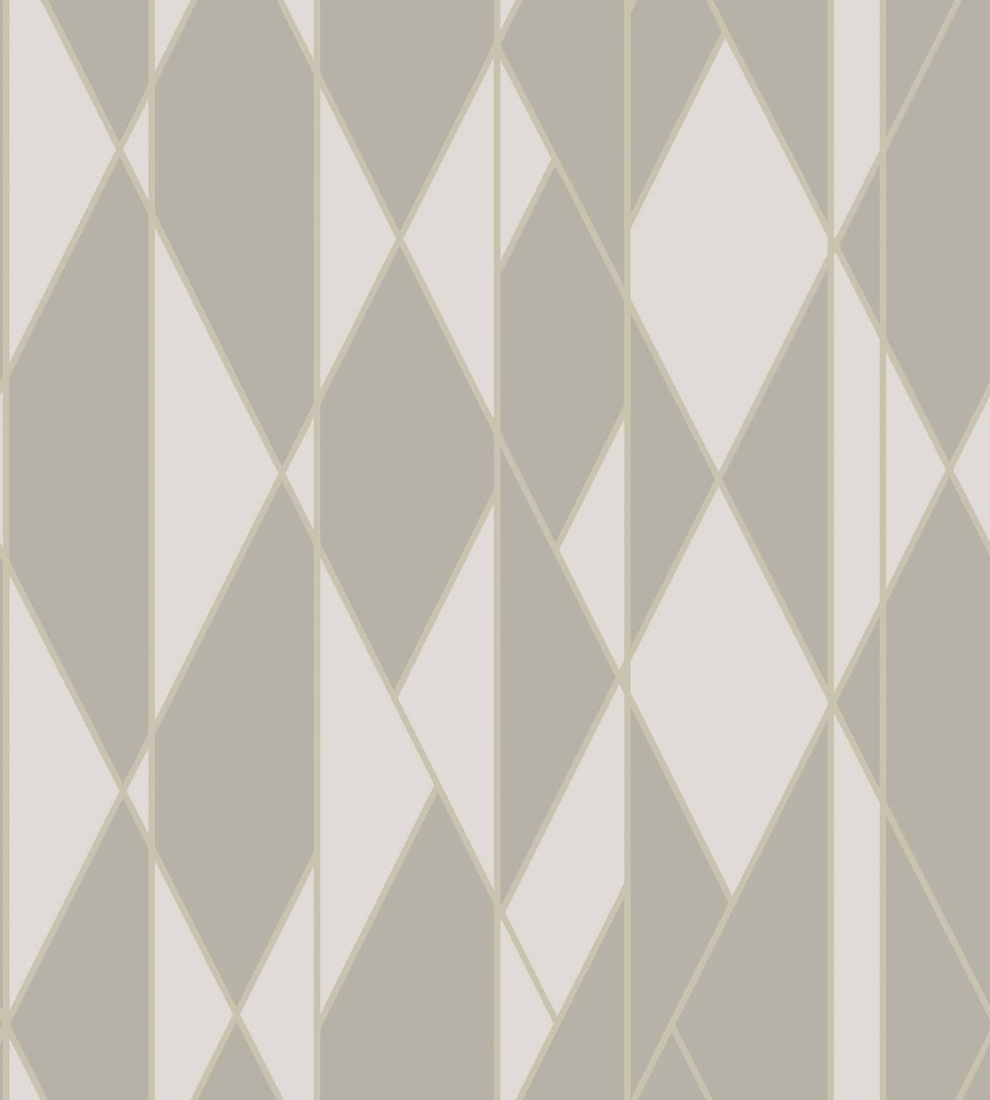 Обои Cole & Son Geometric II 105/11046, интернет магазин Волео