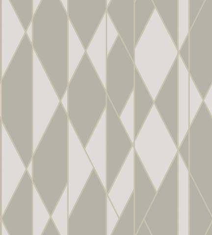 Обои Cole & Son Geometric II 105/11046, интернет магазин Волео