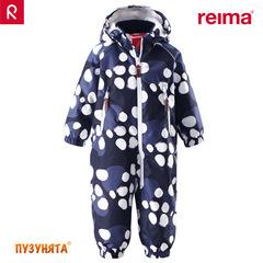 Комбинезон с утеплителем Reima Kupliva 510212R-6982