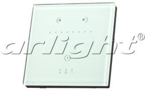 Контроллер Arlight Sunlite STICK-GU2 White
