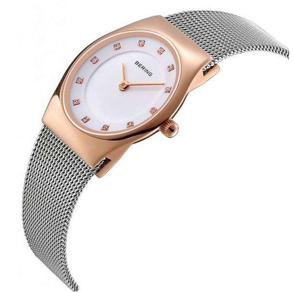 Женские часы Bering ber-11927-064 Женские часы 33 Element 331425C