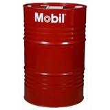 Mobil Gargoyle Arctic Oil 300 (208л) – Компрессорное масло для холодильных установок