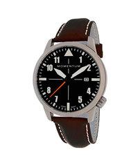 Канадские часы Momentum FIELDWALKER AUTOMATIC  1M-SN92BS2B