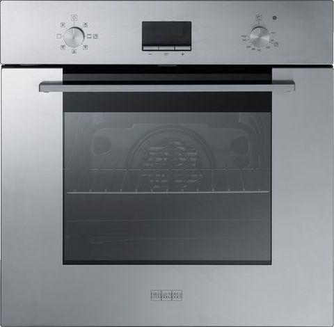 Электрический независимый духовой шкаф Franke SM 66 M XS/F