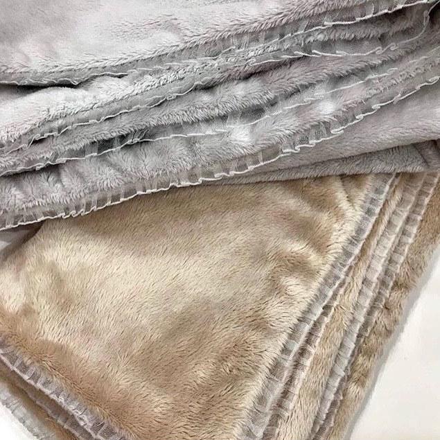 одеяла для собак