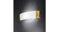 Kolarz 0331.61S.3.41 — Светильник настенный накладной Kolarz MEDICI-BARCA