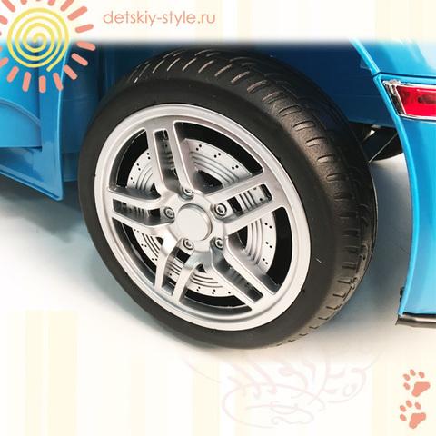 Porsche О003ОО VIP