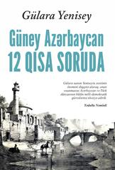 Güney Azərbaycan 12 qısa soruda