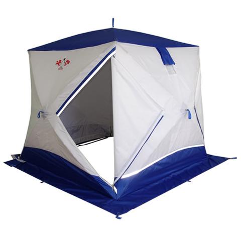 Палатка-куб ПИНГВИН