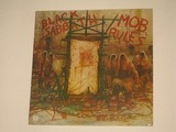 Black Sabbath / Mob Rules (LP)