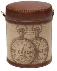 Пуф Хроно (Chrono) 6409