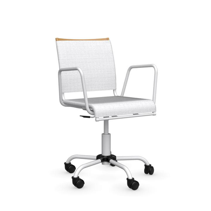 Calligaris CS_1474 P94 S70 P139 — Стул WEB RACE