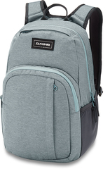 Рюкзак Dakine Campus S 18L Lead Blue