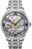 Купить Наручные часы Tissot Chemin Des Tourelles Squelette T099.405.11.418.00 по доступной цене