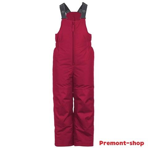Комплект куртка полукомбинезон Premont Звезды Ориона WP91258 BLUE