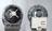 Насос для стиральной машины Bosch (Бош)/Siemens (Сименс)/Electrolux/Zanussi/AEG - 144487- Askoll M230/M114 (3 винта), PMP001UN ПРОМО