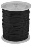 Шнур ЗУБР полиамидный, плетеный, повышенной нагрузки