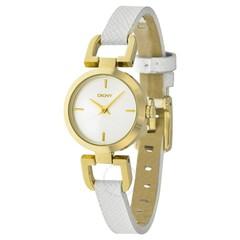 Женские наручные часы DKNY NY2196