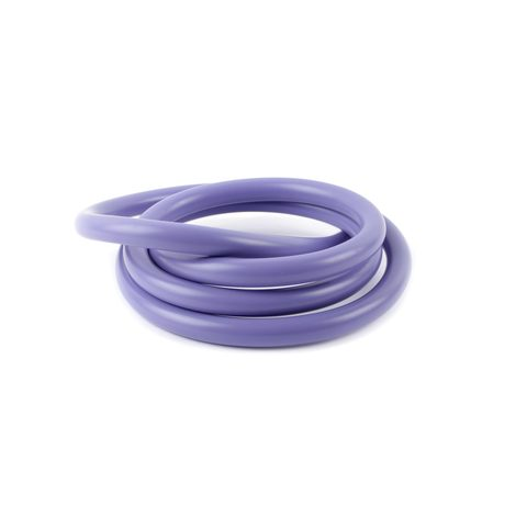 CWP Purple Hose