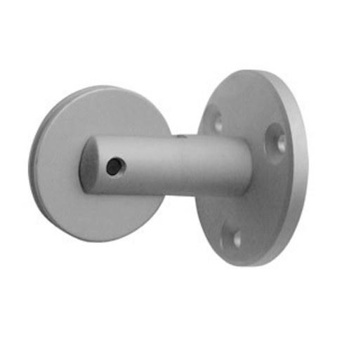 SP2-18 Крепежный диск с роликом