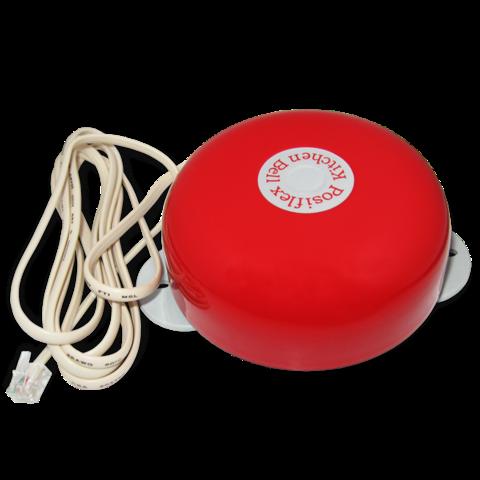 Звонок для принтеров Posiflex KL-100