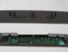 Контрольная панель управления для холодильника Whirlpool (Вирпул) - 481246469419