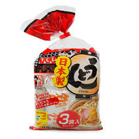 https://static-eu.insales.ru/images/products/1/3995/57790363/fresh_udon.jpg
