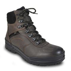 Ботинки #264 Ralf