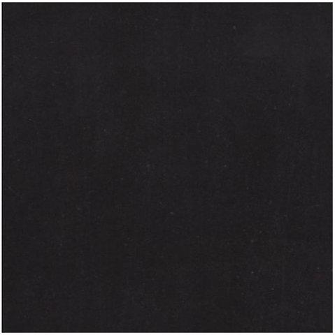 "Кардсток двухсторонний с покрытием меловой доски ""Chalkboard"" 15х15см"