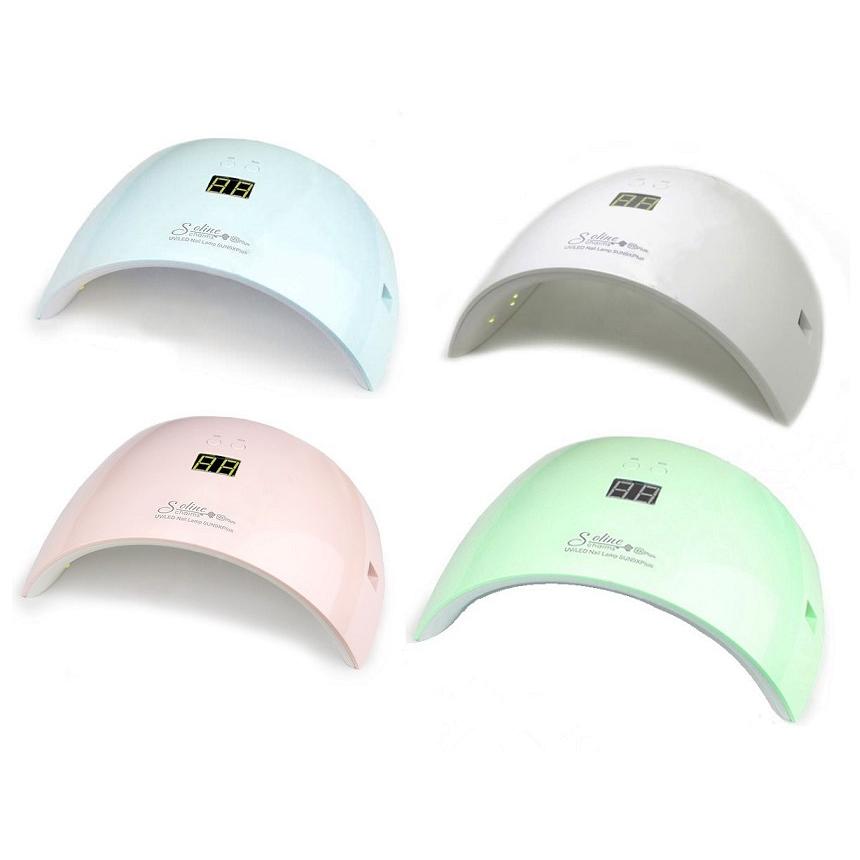 UV/LED лампы Soline Charms, Лампа UV/LED Sun9X Plus 36W byfashion-ru-svetodiodnaya-lampa-soline-charms-sun-9x-plus-uv-led-36w.jpg