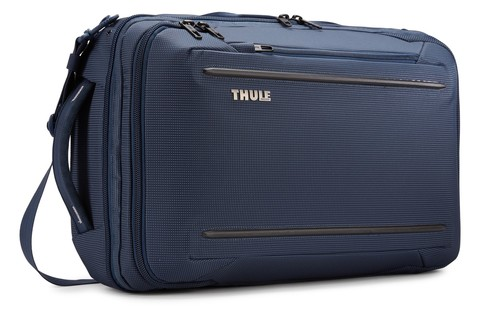 рюкзак-сумка Thule Crossover 2 Convertible Carry On