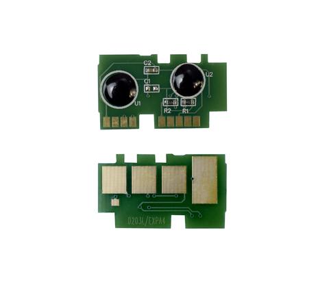 Чип Samsung MLT-D204S для Samsung ProXpress SL-M3325, SL-3375, SL-3825, SL-3825, SL-3875, SL-4025, 3K
