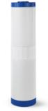 Гейзер картридж БА-20BB обезжелезивание (30607)