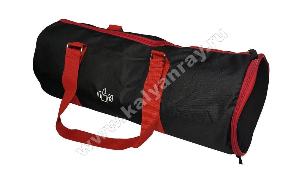 a5a4ac27d74a Купить сумку переноску для кальяна