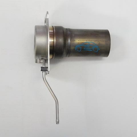 Burner Eberspacher Hydronic II Toyota diesel