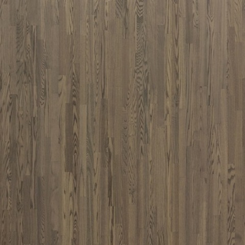 ПАРКЕТНАЯ ДОСКА POLARWOOD ЯСЕНЬ SATURN OILED 3-Х ПОЛ. (3,41М2)
