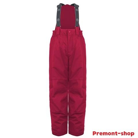 Комплект куртка и брюки Premont Звезды Ориона WP91258 BLUE