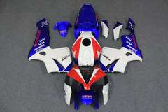 Комплект пластика для мотоцикла Honda CBR 600 RR 05-06 HRC