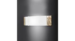 Kolarz 0331.61S.5.41 — Светильник настенный накладной Kolarz MEDICI-BARCA